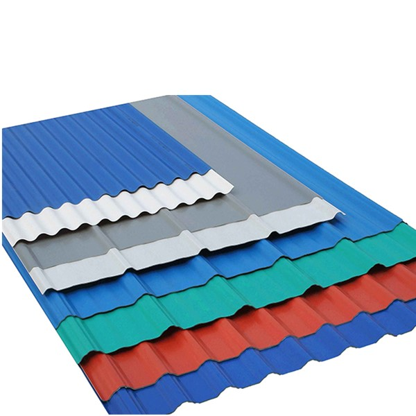 What basic tools required for fixing box profile steel roofing sheet